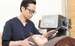 【美容皮膚科の最先端医療で肌質改善】コンプレックス肌トラブルと向き合う『ソララクリニック仙台』