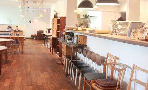 【特集】富谷でカフェ・雑貨めぐり まだまだある富谷スイーツに、毎日の暮らしに取り入れたい雑貨。