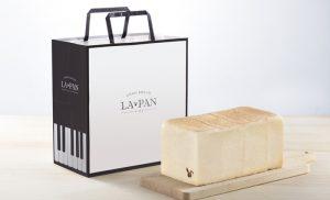【8/1(土)NEW OPEN】仙台東口においしくてかわいい高級食パン専門店がOPEN『LA・PAN(ラ・パン)仙台本店』
