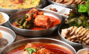 【9/2(月) NEW OPEN】本場韓国料理の人気店が新たに 韓国居酒屋をOPEN『韓国居酒屋 ハルバン 一番町店』