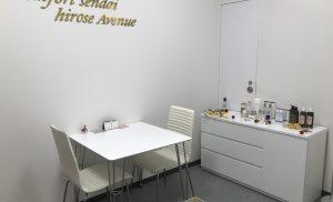 comfort sendai hirose Avenue(コンフォート仙台広瀬通店)